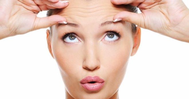 Что такое Ботокс, как применяют инъекции ботулотоксина в косметологии и медицине?