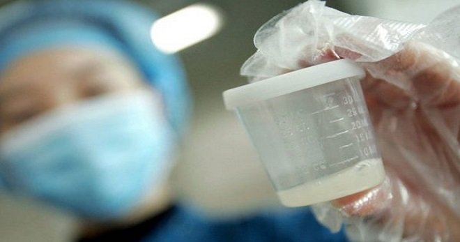 Польза спермы для женского организма, рецепты масок для лица из семенной жидкости в домашних условиях