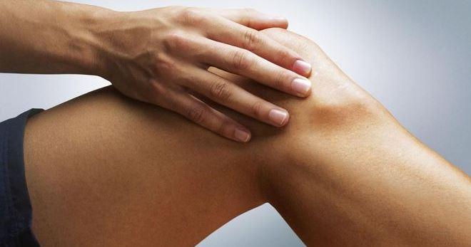 Основные причины и методы лечения кисты Бейкера коленного сустава