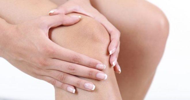 Лечение коленного сустава далян протезирование тазобедренный сустав