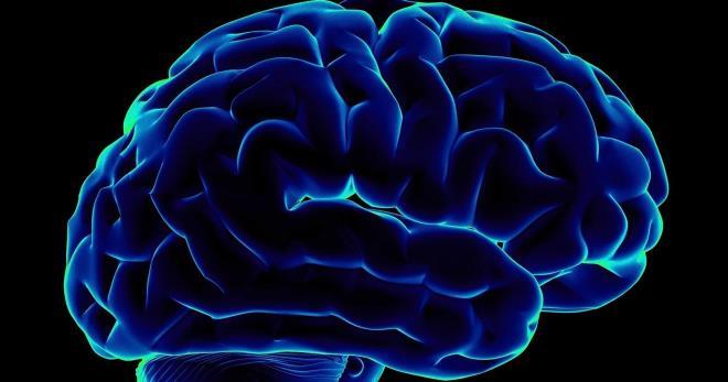 Хроническая ишемия головного мозга - излечимо ли это?
