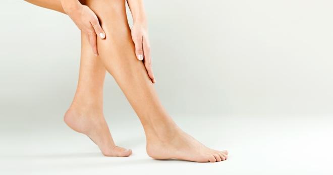 Лечение вен на ногах как проводится и какие есть пути развития