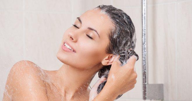 شامپو رایگان برای موهای سولفات - لیستی از محصولات محبوب و رتبه بندی بهترین