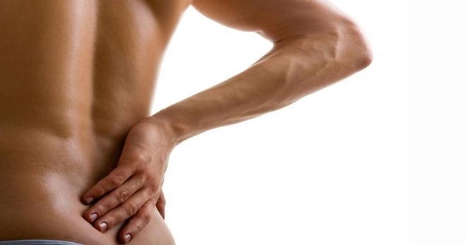 Киста копчика причины возникновения симптомы и лечение