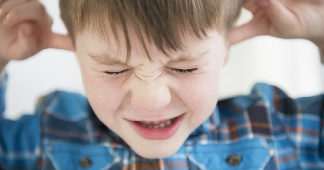 Ребенок шизофреник признаки