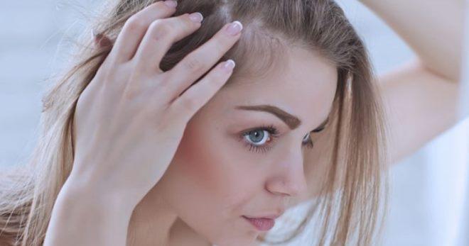 Ампулы против выпадения волос, для укрепления волос – состав, рейтинг. Почему выпадают волосы у женщин?