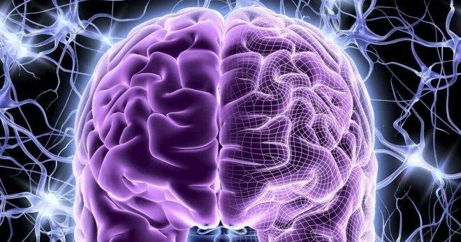 Энцефалопатия головного мозга - что это такое