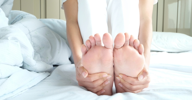 Вибрационная болезнь: симптомы и лечение