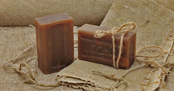 Хозяйственное мыло для волос – лучшие рецепты безопасного применения