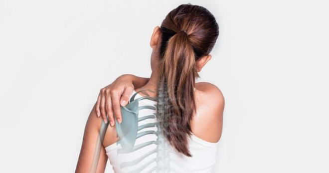 Перелом плечевой кости руки: лечение, срок срастания, операция с пластиной, реабилитация