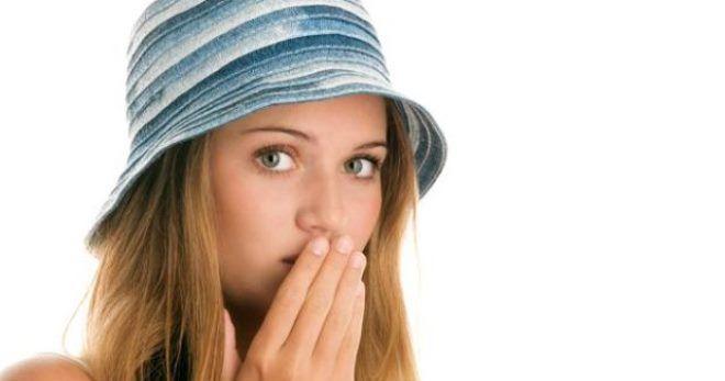 Герпес на интимном месте: симптомы у женщин