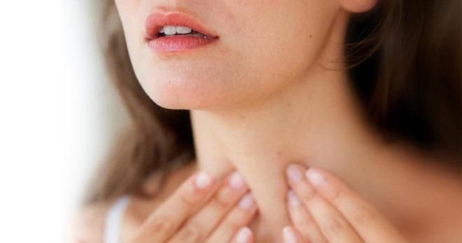 Аутоиммунный тиреоидит - Сайт о болезнях щитовидной железы