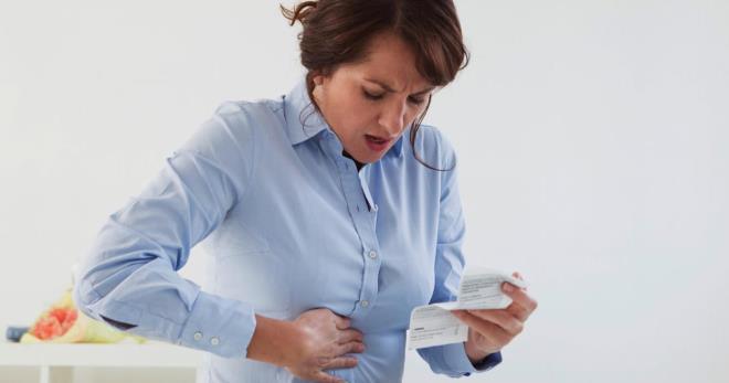 Холецистит – что это за болезнь, и как от нее избавиться?