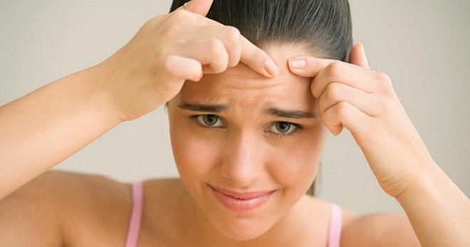 Азелаиновая кислота для лица: применение, воздействие на кожу