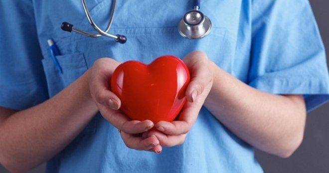Таблетки для профилактики сердечных заболеваний