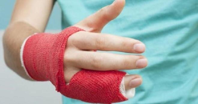 Перелом кости руки – симптомы, как разработать руку после перелома?