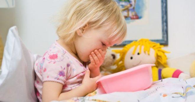 Гастроэнтерит у детей причины возникновения, лечение профилактика