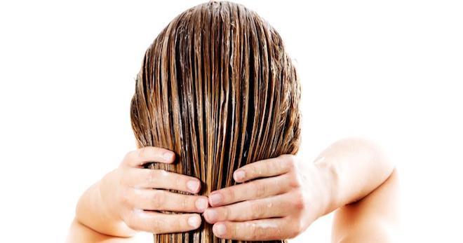 Глицерин для волос – 5 рецептов эффективного применения