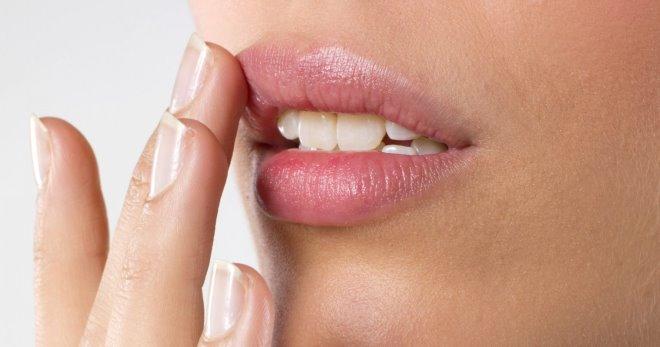 Что такое гранулез в стоматологии?