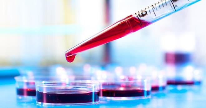 Средний объем тромбоцитов MPV повышен причины и лечение
