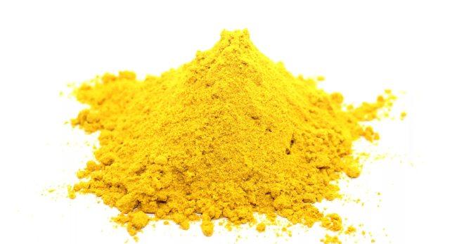 Куркумин – польза и вред золотого порошка для организма