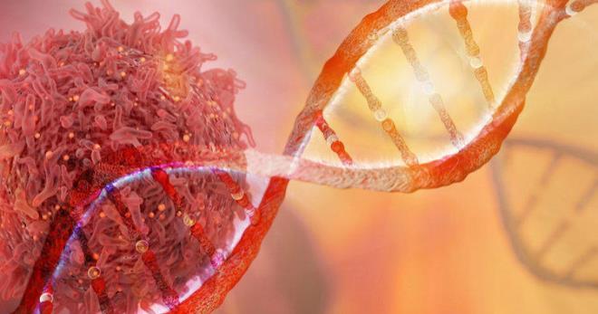 Общие признаки рака у человека