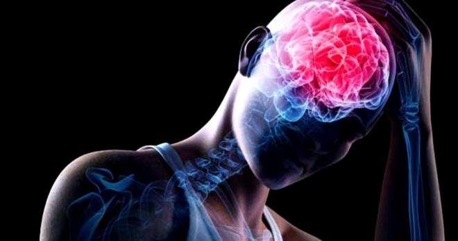 Сотрясение мозга – симптомы, признаки сотрясения головного мозга. Как определить, как лечить сотрясение мозга?