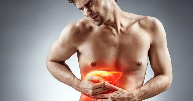 Гепатит С – симптомы у мужчин и женщин, на которые нужно обратить внимание