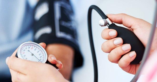 Препараты для быстрого снижения артериального давления