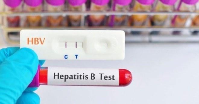 Анализ крови HBsAg – что это, о чем говорит положительный и отрицательный результат?