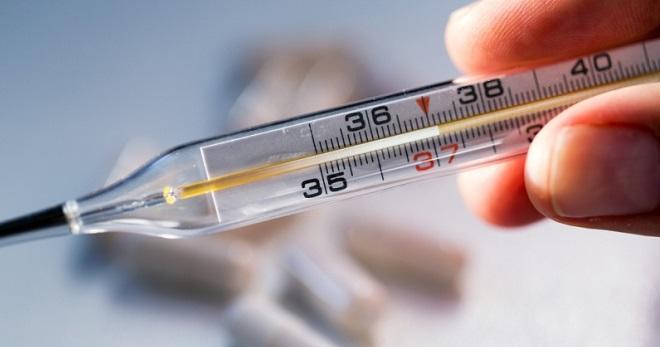 Температура 37 без симптомов – стоит ли волноваться?