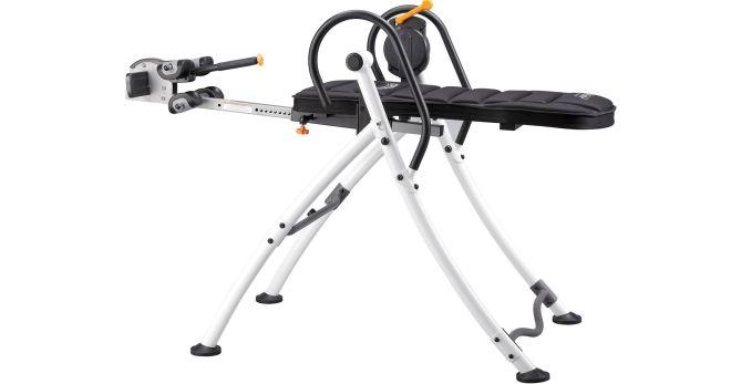 Инверсионный стол польза и вред при грыже