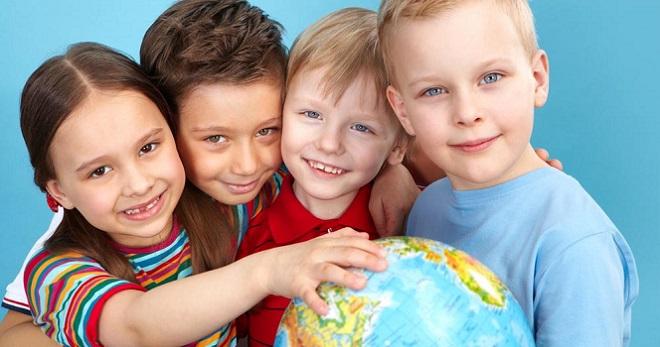 Права ребенка, Декларация прав ребенка, Конвенция ООН о правах ребенка, права и обязанности детей в семье, детском саду, школе