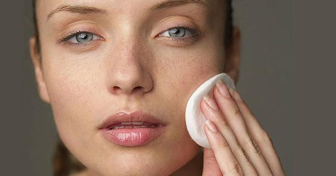 Аллергия на косметику - Лечим аллергию