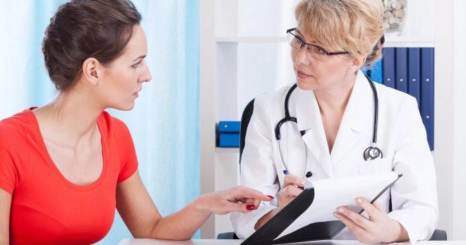 Пониженный и повышенный уробилиноген в моче: что это значит, норма, причины, диагностика