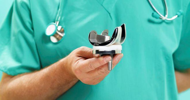 Эндопротезирование коленного сустава, замена – как проходит операция, реабилитация после эндопротезирования?