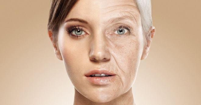 Стероидная атрофия кожи - Клинические рекомендации