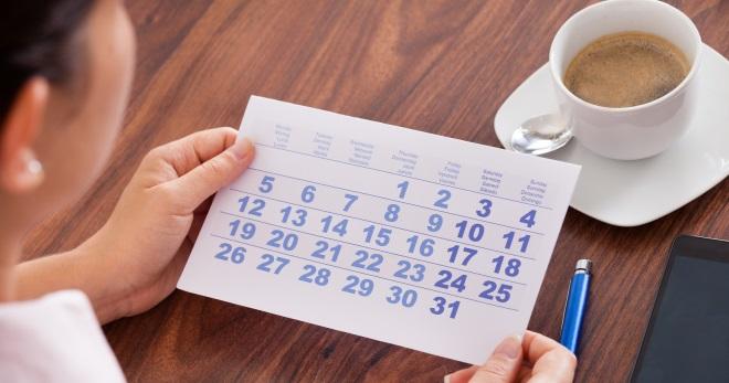 Лютеиновая фаза что это какой день цикла (как определить)