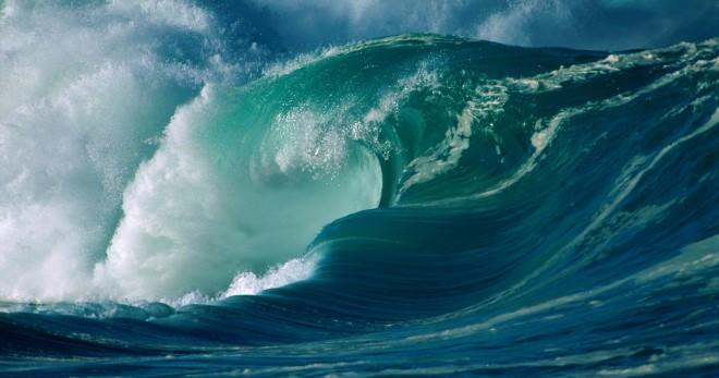Морская вода для промывания носа – как правильно приготовить и применять?