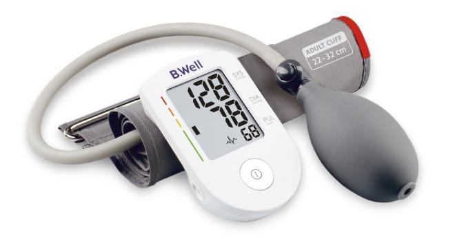 Измеритель давления как выбрать и пользоваться прибором