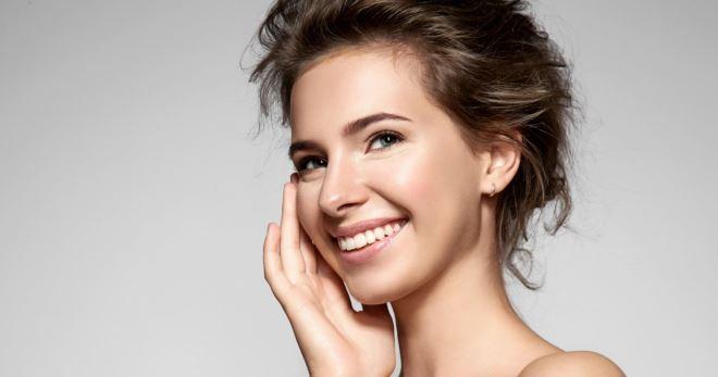 BB Glow treatment – что за процедура? Тональный крем на год, микронидлинг лица, губ || BB Glow Treatment правда о тональном креме на год