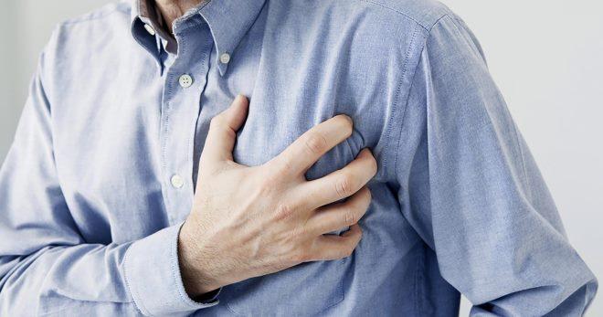 Эндокардит – симптомы, виды, причины и лечение эндокардита