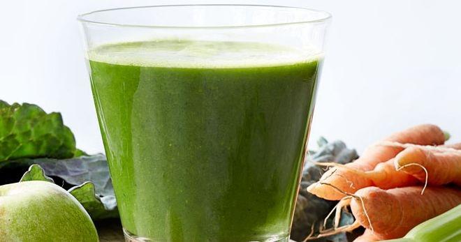 Сок лопуха – 6 лучших рецептов
