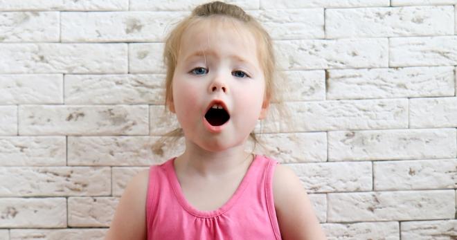 Как быстро выучить стих наизусть за 5 минут? Как учить стихи с детьми?