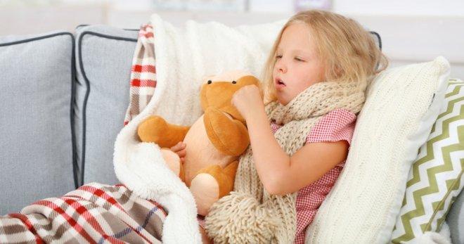 АЦЦ для детей от кашля (сироп, порошок) – состав, показания к применению, противопоказания. Детский АЦЦ – аналог
