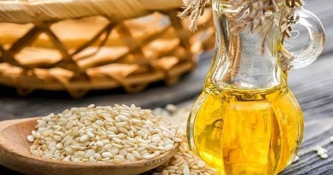 Кунжутное масло – полезные свойства и проверенные рецепты для красоты и здоровья