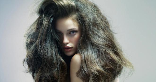 Как сделать волосы густыми и толстыми? Густые волосы – как сделать волосы гуще? Маски для густоты волос