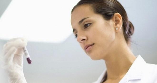 Повышен пролактин у женщин (гиперпролактинемия) – симптомы, причины, клинические рекомендации. Пролактин – норма