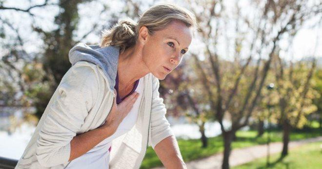 Аллергический альвеолит у детей - причины, симптомы, диагностика и лечение