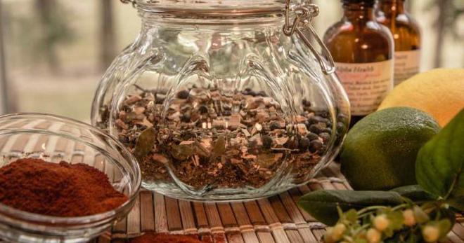 Лечение панкреатита народными средствами – самые эффективные рецепты